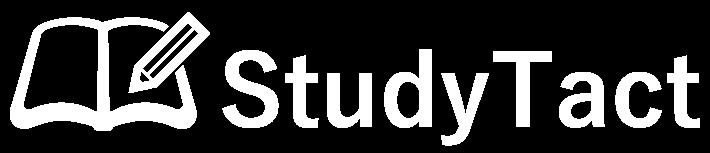 StudyTact