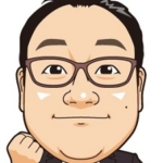 瀬谷松栄塾 塾長