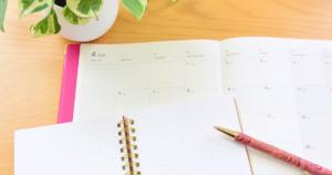 【中3】受験勉強はいつから始めるべき?始める時期と内容