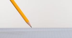 【成績アップ】定期テストのやり直し方法や見直しの仕方